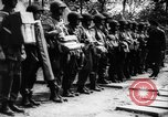 Image of Allied paratroopers European Theater, 1944, second 12 stock footage video 65675048605