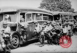 Image of Allied Airborne Infantry prepare for D-Day United Kingdom, 1944, second 11 stock footage video 65675048606