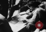 Image of United States 101st Air Borne Infantry European Theater, 1944, second 9 stock footage video 65675048607
