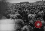 Image of Allied paratroopers European Theater, 1944, second 1 stock footage video 65675048609