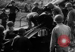 Image of United States 82nd Air Borne Division France, 1944, second 2 stock footage video 65675048614