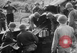 Image of United States 82nd Air Borne Division France, 1944, second 3 stock footage video 65675048614
