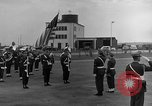 Image of Lieutenant General Norstad Wiesbaden Germany, 1951, second 10 stock footage video 65675048623