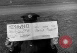 Image of Project Cirrus Wiesbaden Germany, 1951, second 2 stock footage video 65675048628