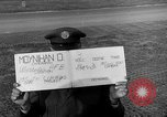 Image of Project Cirrus Wiesbaden Germany, 1951, second 3 stock footage video 65675048628