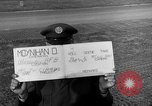 Image of Project Cirrus Wiesbaden Germany, 1951, second 5 stock footage video 65675048628
