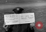 Image of Project Cirrus Wiesbaden Germany, 1951, second 10 stock footage video 65675048628