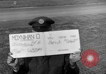 Image of Project Cirrus Wiesbaden Germany, 1951, second 11 stock footage video 65675048628