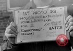 Image of C-119 aircrafts Germany, 1951, second 1 stock footage video 65675048640