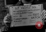 Image of C-119 aircrafts Germany, 1951, second 2 stock footage video 65675048640