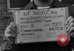 Image of C-119 aircrafts Germany, 1951, second 4 stock footage video 65675048640