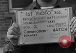 Image of C-119 aircrafts Germany, 1951, second 8 stock footage video 65675048640