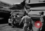 Image of cloud seeding Japan, 1958, second 3 stock footage video 65675048642