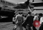 Image of cloud seeding Japan, 1958, second 4 stock footage video 65675048642