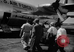 Image of cloud seeding Japan, 1958, second 5 stock footage video 65675048642