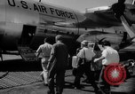 Image of cloud seeding Japan, 1958, second 6 stock footage video 65675048642