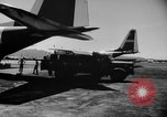 Image of United States C 130 aircraft Japan, 1958, second 5 stock footage video 65675048643