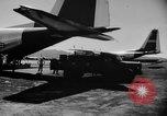 Image of United States C 130 aircraft Japan, 1958, second 6 stock footage video 65675048643