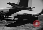 Image of United States C 130 aircraft Japan, 1958, second 7 stock footage video 65675048643