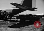 Image of United States C 130 aircraft Japan, 1958, second 8 stock footage video 65675048643