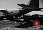 Image of United States C 130 aircraft Japan, 1958, second 10 stock footage video 65675048643