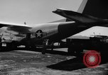 Image of United States C 130 aircraft Japan, 1958, second 11 stock footage video 65675048643