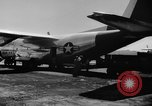 Image of United States C 130 aircraft Japan, 1958, second 12 stock footage video 65675048643