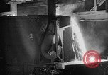 Image of foundry United States USA, 1945, second 5 stock footage video 65675048645