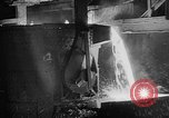 Image of foundry United States USA, 1945, second 6 stock footage video 65675048645