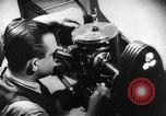 Image of foundry United States USA, 1945, second 7 stock footage video 65675048645