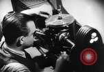 Image of foundry United States USA, 1945, second 8 stock footage video 65675048645