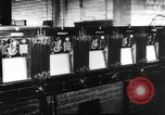 Image of foundry United States USA, 1945, second 10 stock footage video 65675048645
