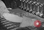 Image of synthetic rubber United States USA, 1945, second 3 stock footage video 65675048646