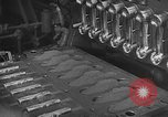 Image of synthetic rubber United States USA, 1945, second 9 stock footage video 65675048646