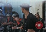 Image of Vietnamese people Kien Thanh Vietnam, 1966, second 1 stock footage video 65675048659