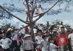 Image of Vietnamese people Kien Thanh Vietnam, 1966, second 7 stock footage video 65675048659