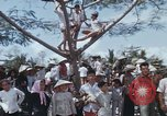 Image of Vietnamese people Kien Thanh Vietnam, 1966, second 9 stock footage video 65675048659
