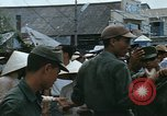 Image of Vietnamese people Kien Thanh Vietnam, 1966, second 5 stock footage video 65675048660