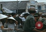 Image of Vietnamese people Kien Thanh Vietnam, 1966, second 7 stock footage video 65675048660