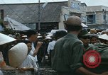 Image of Vietnamese people Kien Thanh Vietnam, 1966, second 8 stock footage video 65675048660