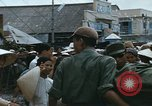Image of Vietnamese people Kien Thanh Vietnam, 1966, second 9 stock footage video 65675048660
