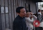 Image of Lieutenant Colonel Cuong Kien Thanh Vietnam, 1966, second 9 stock footage video 65675048662