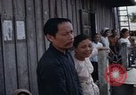 Image of Lieutenant Colonel Cuong Kien Thanh Vietnam, 1966, second 11 stock footage video 65675048662