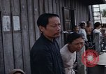 Image of Lieutenant Colonel Cuong Kien Thanh Vietnam, 1966, second 12 stock footage video 65675048662