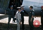 Image of Lieutenant Colonel Cuong Rach Gia Vietnam, 1966, second 7 stock footage video 65675048663
