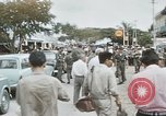 Image of Lieutenant Colonel Cuong Vietnam, 1966, second 5 stock footage video 65675048664