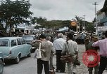 Image of Lieutenant Colonel Cuong Vietnam, 1966, second 10 stock footage video 65675048664