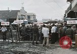 Image of Major Chinh Vietnam, 1966, second 1 stock footage video 65675048666