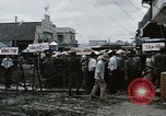Image of Major Chinh Vietnam, 1966, second 2 stock footage video 65675048666