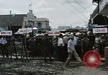 Image of Major Chinh Vietnam, 1966, second 3 stock footage video 65675048666
